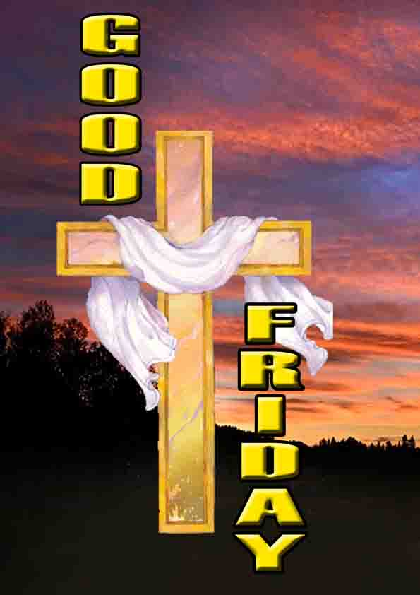 good friday images hd 2019