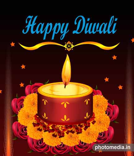 diwali background hd wallpape