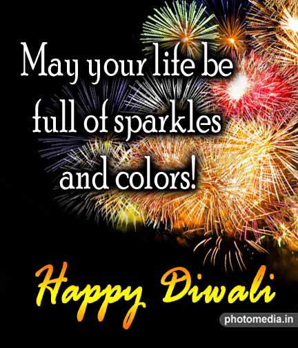 Diwali festival of lights 2019