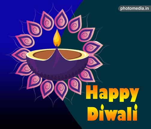 diwali hd background download