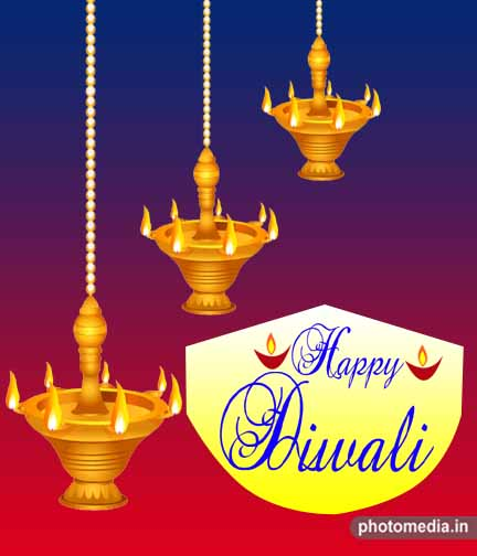 Diwali hd images download