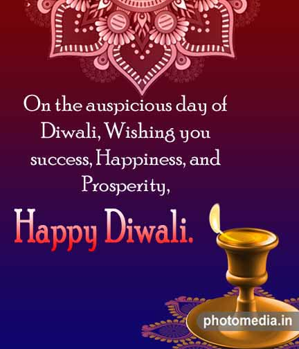 diwali quotes images