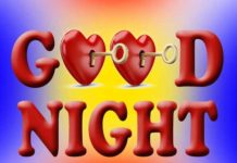 full hd good night pic love hd images