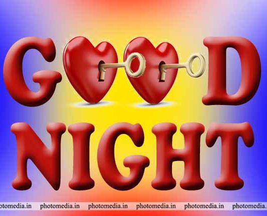 full hd good night pic love hd images