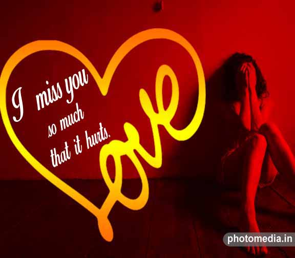i miss you images for lov
