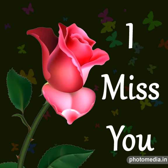 Top I Miss You Images Quotes Pictures Cute Pictures Photomedia In