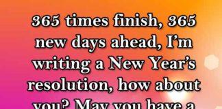 happy new year 2020 hd wallpaper