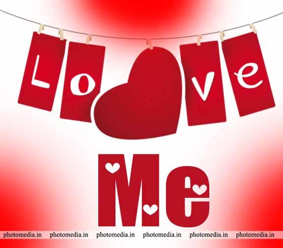 love you hd pic
