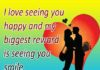 love wishes for girlfriend