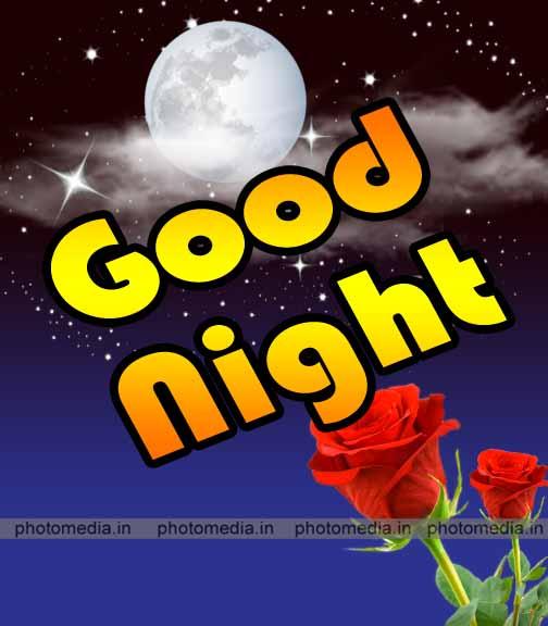 good night moon image