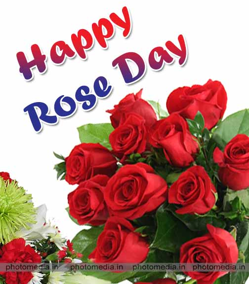 happy rose day 2020 images download