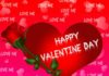 valentines day pictures 2020