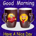 good morning have a great day image