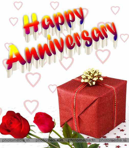 anniversary gift image