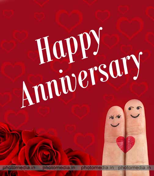 image of marriage anniversary