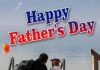 fathers day love you image