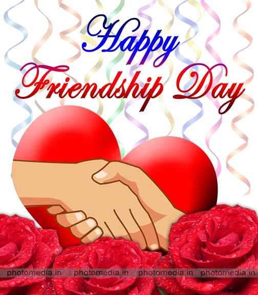 friendship day 2020 pic