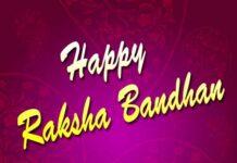 raksha bandhan picture