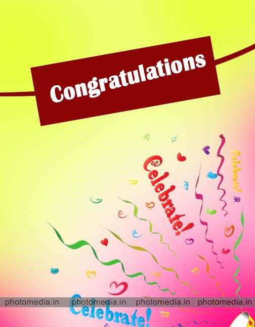 congratulations image for whatsapp