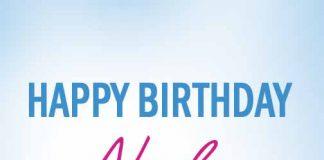 nephew birthday wishes 2021