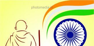 gandhi jayanti wishes 2021